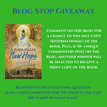 Blog Stop Giveaway Updated